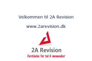 2a-revision