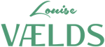 louise vaelds logo