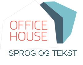 OfficeHouse