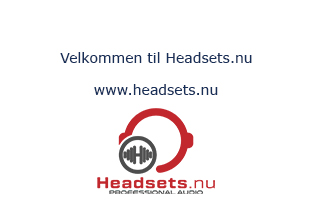 Headsets.nu