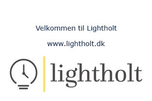 Lightholt