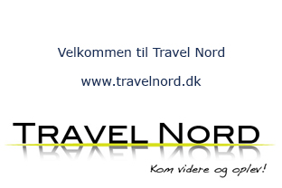 Travel Nord